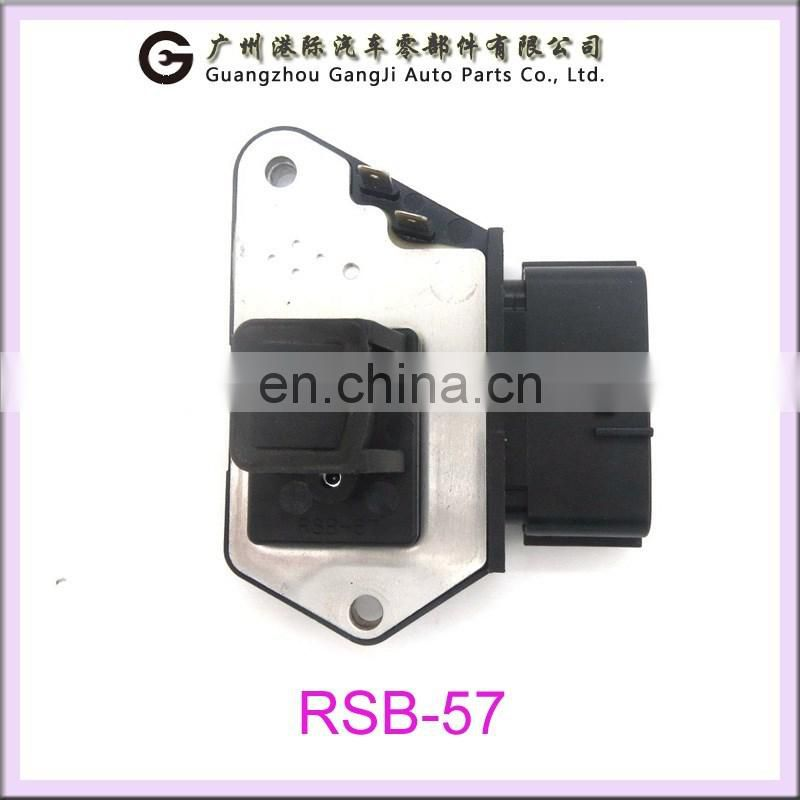 Online Wholesale Ignition Control Module RSB-57 RSB57 For HONDA CIVIC V ROVER