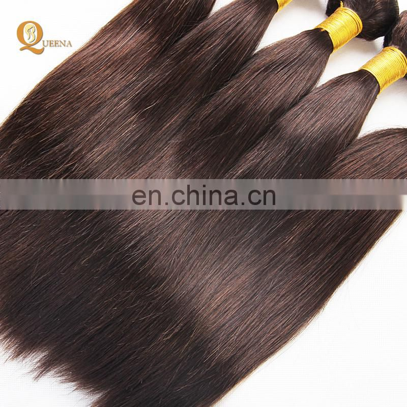 Raw Indian Hair Unprocessed Virgin Hair Extensions Hair Weft Wholesale Factory Direct