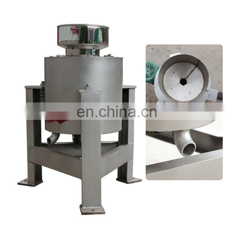 Best price industrial foodoilfiltermakingmachine
