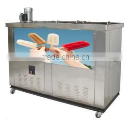 Popsicle machine series/ Popsicle Maker/ Popsicle stick machine