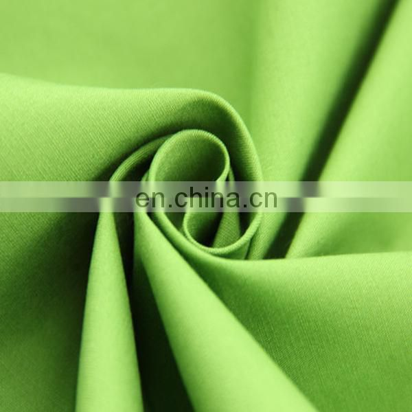 wholesale china high quality cotton fabric made in china