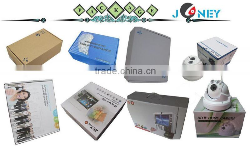 Small Energy Saving Switch with RLEC MF Card