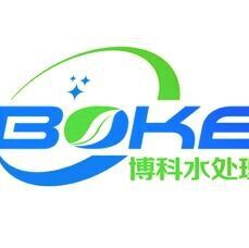 Shandong Boke Water Treatment Co., Ltd.