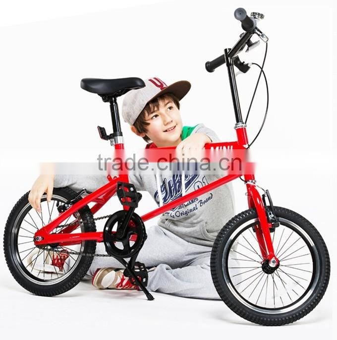 RASTAR MINI Licensed 16 inch balance running baby bike kids with CE on sale