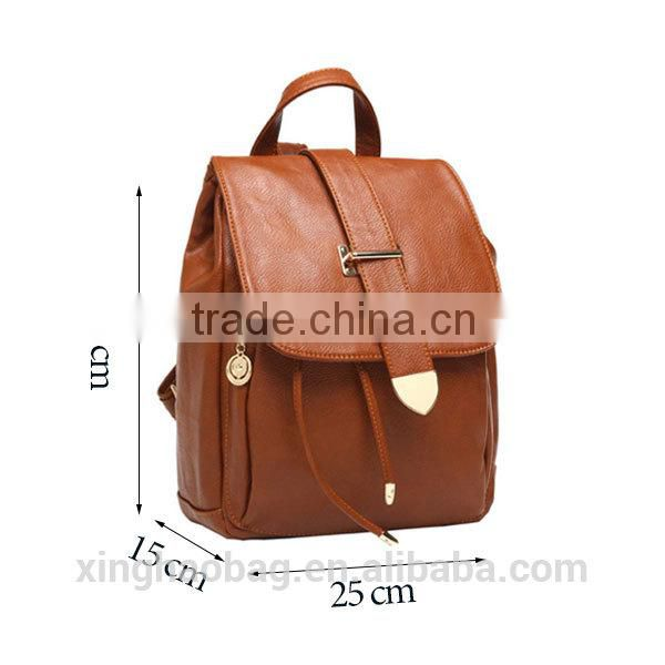 2014 best selling school backpack for girl outdoor backpack water bag school bag backpack