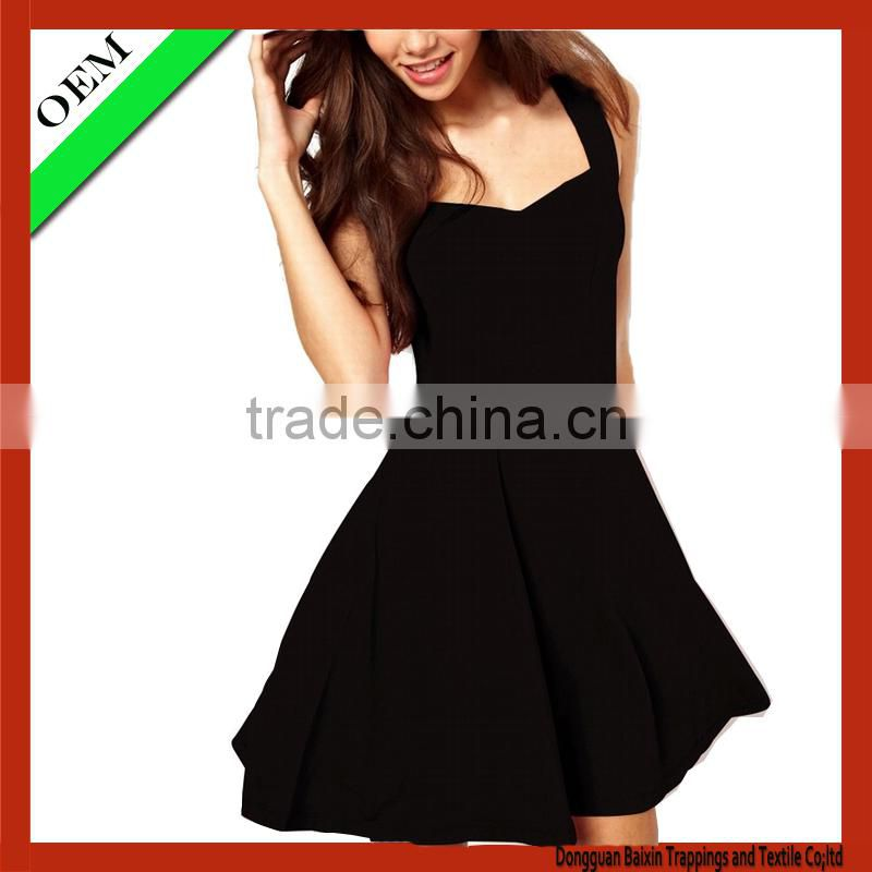 china alibaba supplier custom fashion and sexy women dresses and girls party dresses