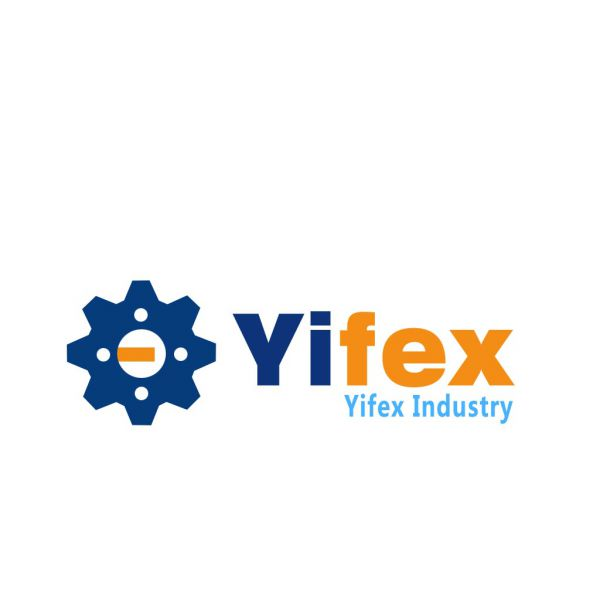 Yifex Industry Co., Limited