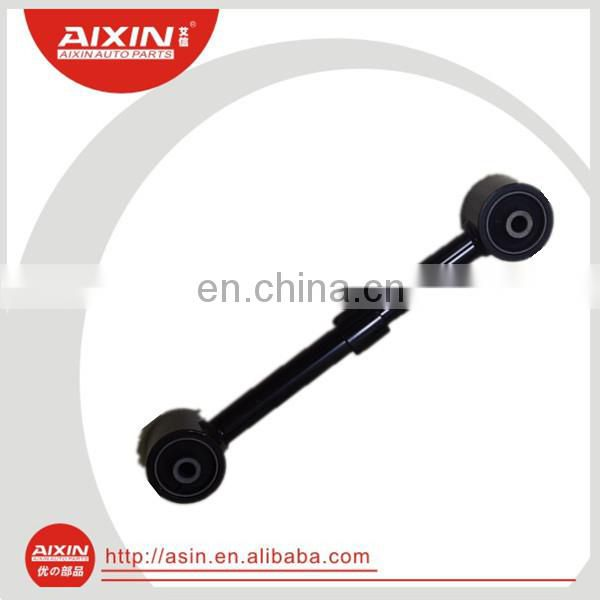 high quality Stabilizer link OEM 48710-60140 for , rear alex rod