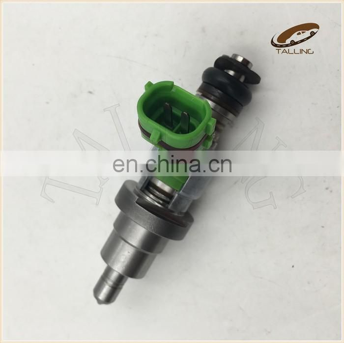 Hot Sale Original Fuel Injector Nozzle For Toyota Avensis RAV4 OEM 23250-28070 23209-28070
