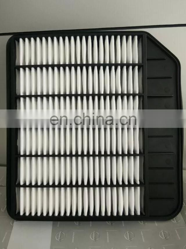 Air Filter 16546-1LK0E for PATROL Y62