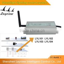 Manufacturer Supplier Addressable DMX decoder With Long-term Service