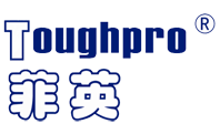 TOUGHPRO Group Limited
