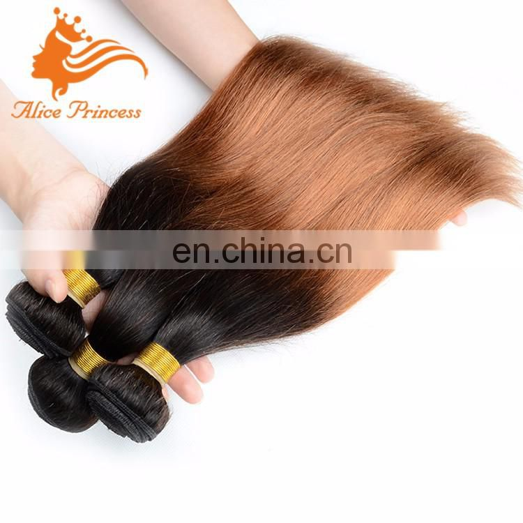 7A Grade Silky Straight Remy Hair 100 Human Peruvian Overseas Hair Bundles Alice Princess Names Of Hair Products