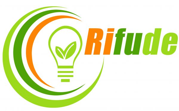 Shenzhen Rifude New Energy Co.,ltd