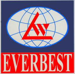 EVERBEST MACHINERY&ELECTRIC PRODUCTS DEVELOPMENT.CO.,LTD