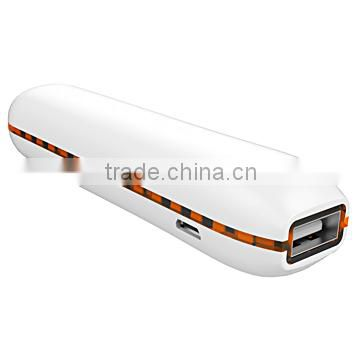 Tuna Power Bank 2800mAh