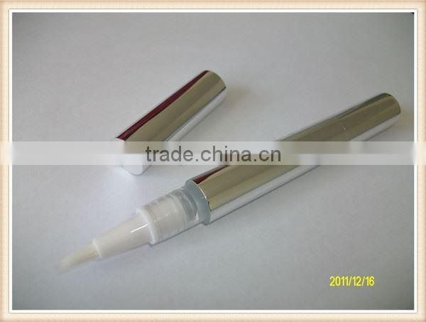 CE Approval Dental Use White Bleaching Pen/ Teeth Bleaching Pen/ Teeth Whitening Pen