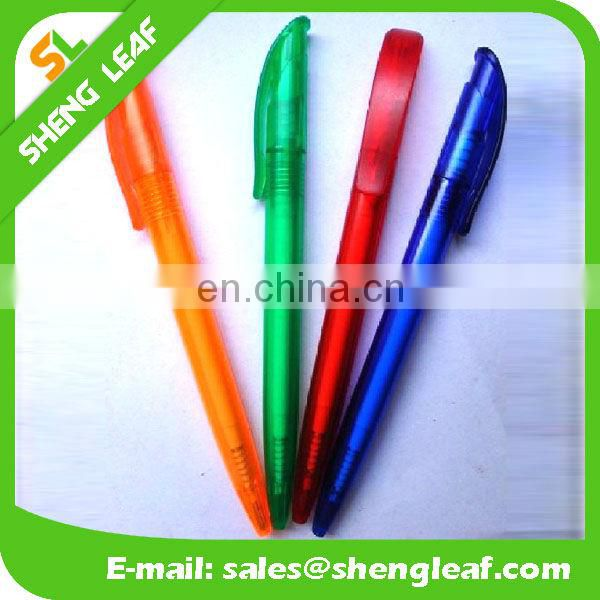 Good quality pen roller pen