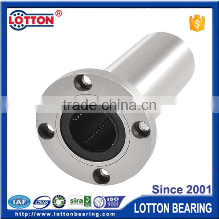 Sell Well New Type Linear Bearing Sme 20