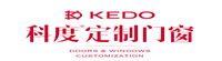 Shanghai KEDO doors and windows Co., ltd