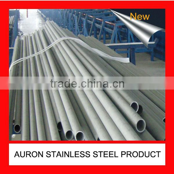stainless steel round filter mesh tube/astm a269 stainless steel tube/aisi 312 stainless steel pipe/tube