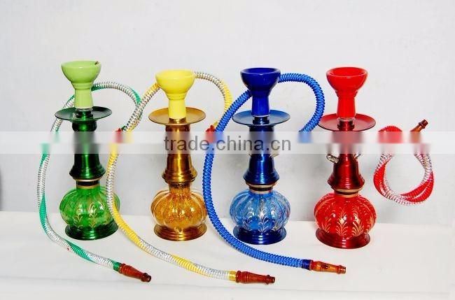 egyptian hookah shisha for party favour