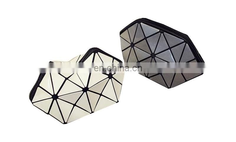 hot sale custom shopping bag cosmetic bag