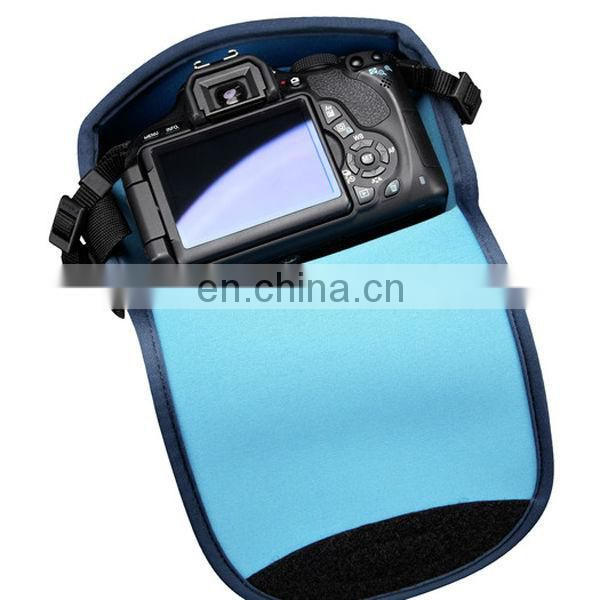 Outdoor camera bags good protect
