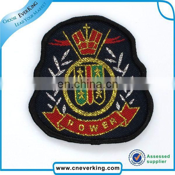 Durable Cheap button badge wholesales