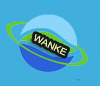 WanKe Biological Medicine co. LTD