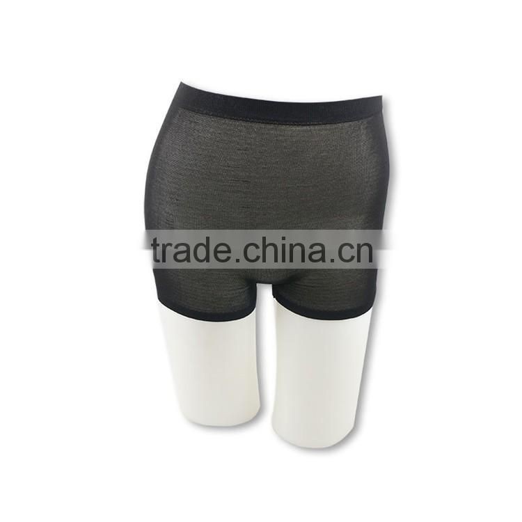 Factory Sale washable incontinence panties women underwear sexy