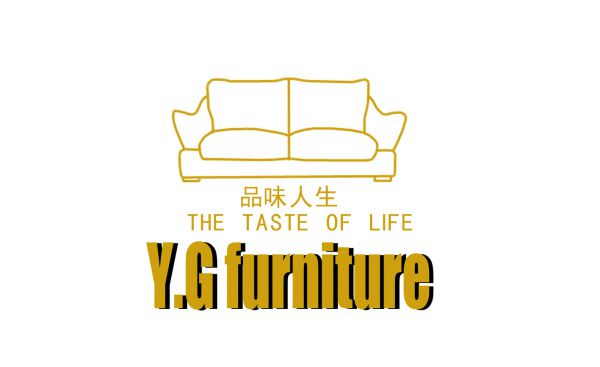 FOSHAN YINGGUAN FURNITURE CO.,LTD