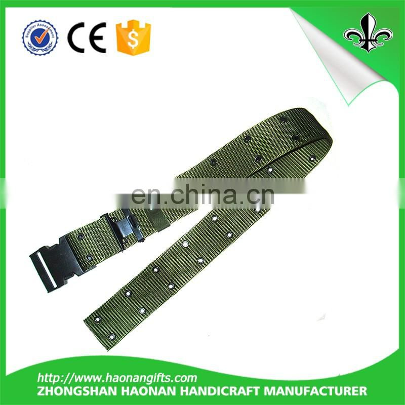 High quality custom heavy duty cross luggage belt, traveling luggage belt , Luggage strap belt for wholesales