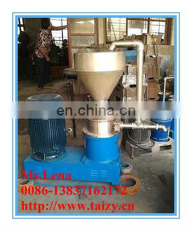 Commercial Peanut butter machine/peanut butter making machine/0086-13837162172