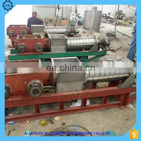 Berry Juice Extractor Price/Screw Fruit Juice Press Machine/ Juice Extracting
