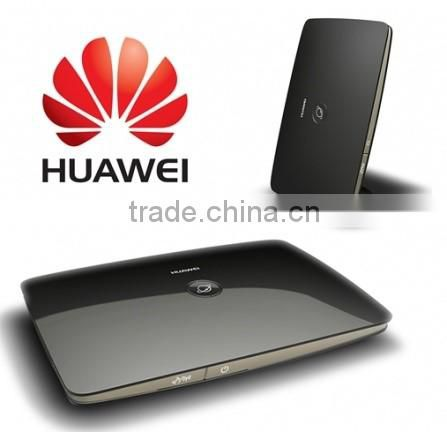 wholesale cheap huawei B683 2 antenna wireless router