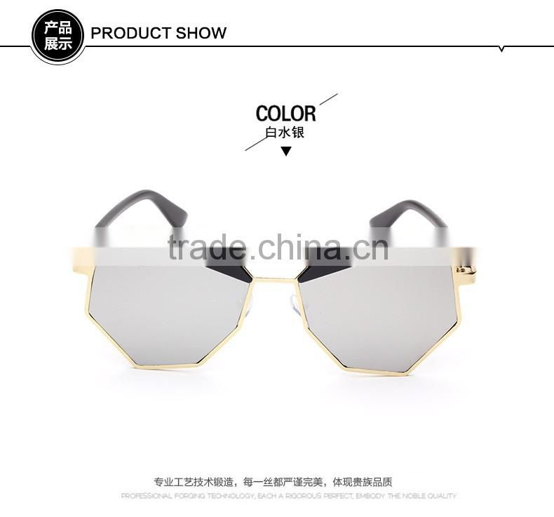 2016 most popular top fashion sunglasses