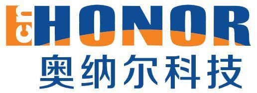 Shandong Honor Refrigeration Technology Co.,Ltd