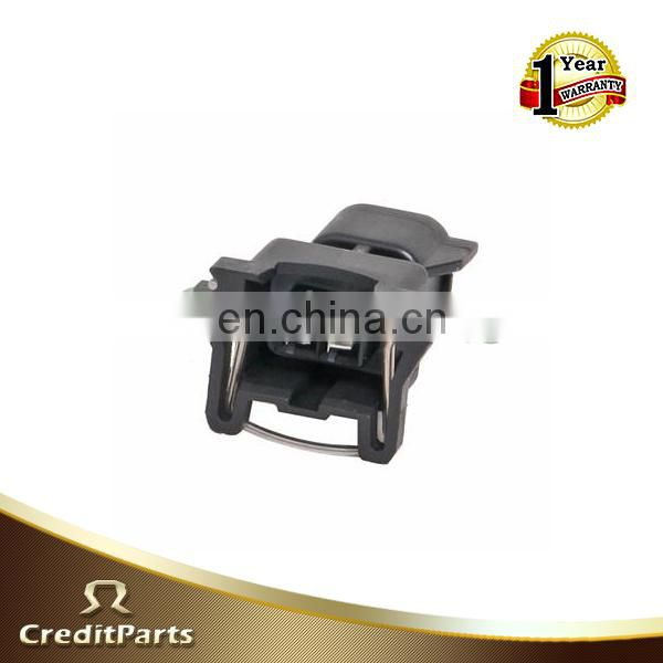 Electrical connector CC-12345 for US Car / EV6
