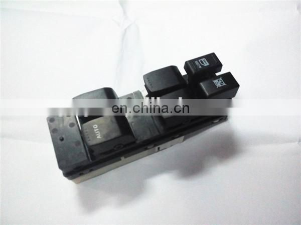Power Window Master Switch 37990-77J00