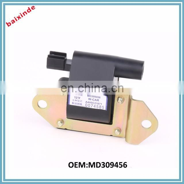 Auto parts OEM MD309456 for daihatsu parts applause feroza ignition