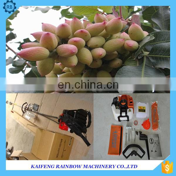 Agriculture  electric Olive harvester machine/olive shaker machine