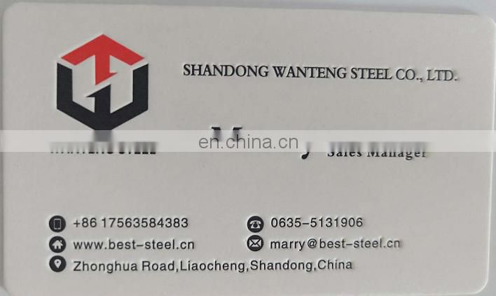 Aluzinc Prepainted Color Coated Galvanized Galvalume Steel Coil Steel  from China