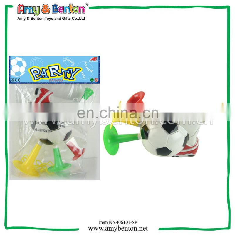 Basketball Bugle Toy Horn Whistle For Sale
