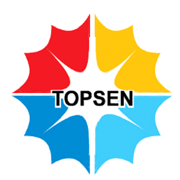 Qingdao Topsen Chemical Co., Ltd