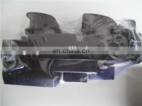 Power Window Switch For Japan car OEM # BL4E-66-350