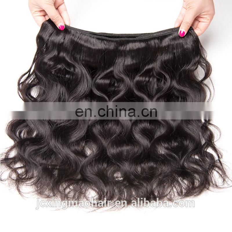 Alibaba China supplier cheap 100% remy brazilian hair weave brazilian italian weave human hair extension