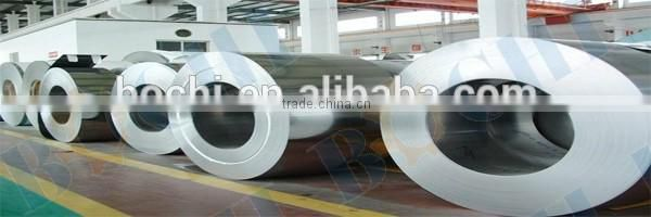 Alloy Steel Plate S355J0 Steel Sheet
