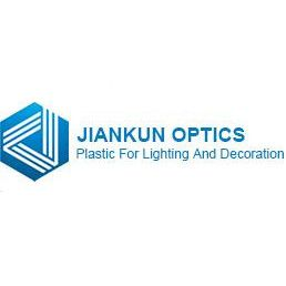 J.K optical Plastic Co., Ltd.