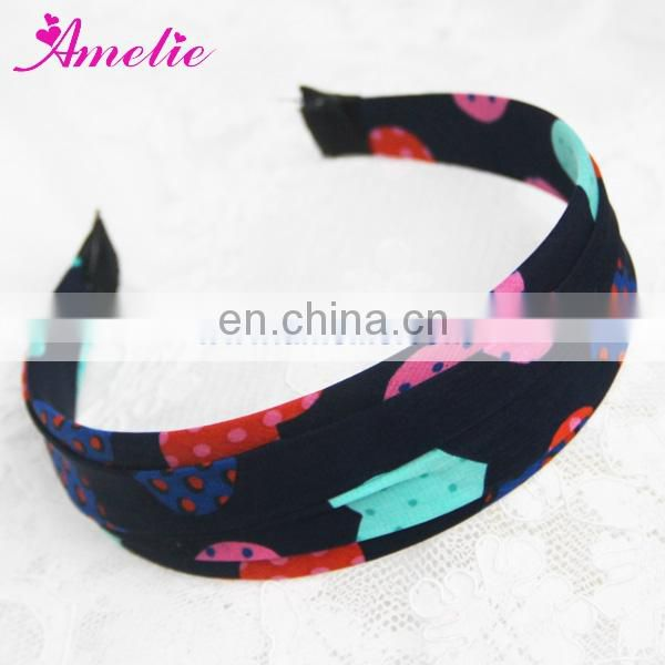 AH848 Wholesale Fashion Korean Hair Accessories